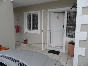 Bayside Villas @ River Club Estate, Apartmány  Plettenberg Bay - big - 5