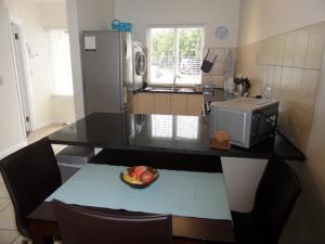 Bayside Villas @ River Club Estate, Apartmány  Plettenberg Bay - big - 13