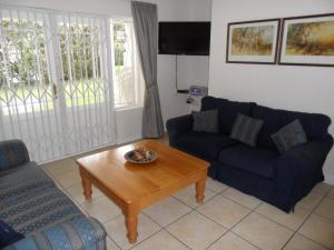 Bayside Villas @ River Club Estate, Apartmány  Plettenberg Bay - big - 9