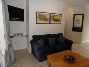 Bayside Villas @ River Club Estate, Apartmány  Plettenberg Bay - big - 8
