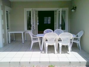 Bayside Villas @ River Club Estate, Apartmány  Plettenberg Bay - big - 2