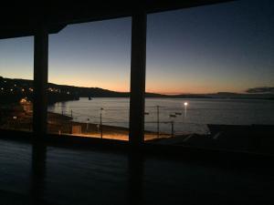 Chiloe Austral Hostel