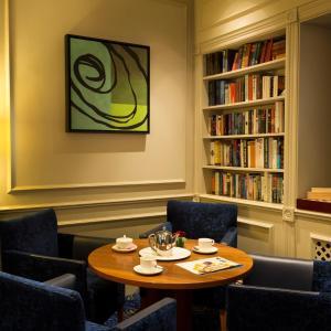 Somerville Hotel (27 of 81)