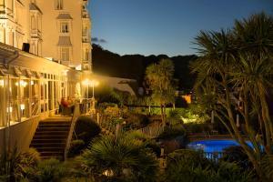 Somerville Hotel (26 of 81)
