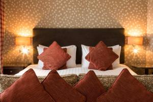 Somerville Hotel (7 of 81)