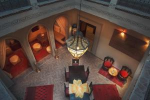 Riad La Kahana, Riad  Marrakech - big - 44