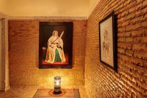 Riad La Kahana, Riad  Marrakech - big - 42