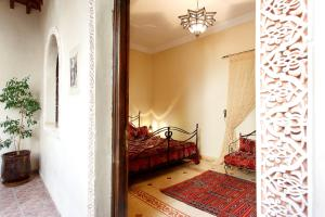 Riad La Kahana, Riad  Marrakech - big - 7