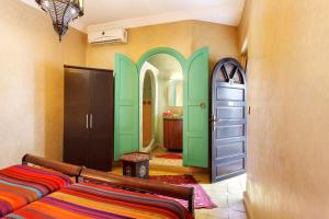 Riad La Kahana, Riad  Marrakech - big - 27