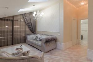 Villa Adriano, Hotels  Estosadok - big - 15