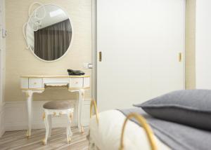 Villa Adriano, Hotels  Estosadok - big - 44