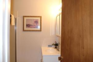 Wapiti Lodge, Motelek  Durango - big - 86
