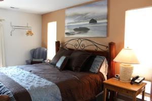 Wapiti Lodge, Motelek  Durango - big - 18