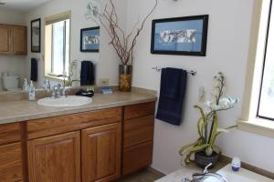 Wapiti Lodge, Motelek  Durango - big - 93