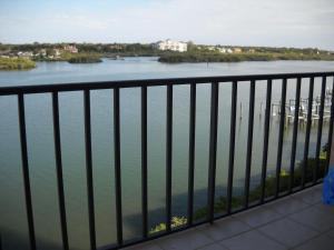 Sea Club Resort Rentals, Apartmány  Clearwater Beach - big - 28