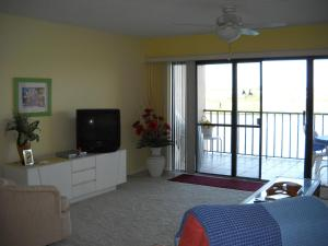 Sea Club Resort Rentals, Apartmány  Clearwater Beach - big - 27