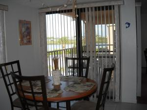 Sea Club Resort Rentals, Apartmány  Clearwater Beach - big - 204
