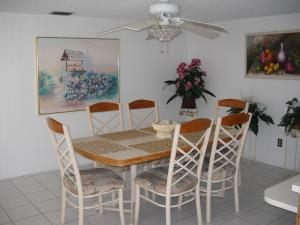 Sea Club Resort Rentals, Apartmány  Clearwater Beach - big - 203