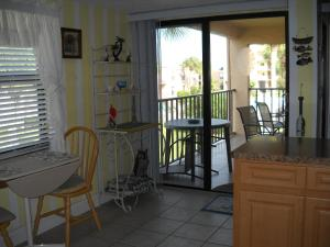 Sea Club Resort Rentals, Apartmány  Clearwater Beach - big - 196