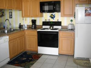 Sea Club Resort Rentals, Apartmány  Clearwater Beach - big - 195