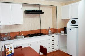 Hotel Marcella Clase Ejecutiva, Hotely  Morelia - big - 4