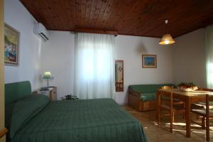 Hotel & Residence Matarese, Hotel  Ischia - big - 6