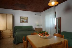 Hotel & Residence Matarese, Hotels  Ischia - big - 7