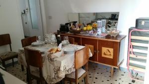 Casa Vacanze Flavia, Апартаменты  Палермо - big - 44