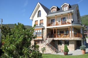 Villa Mencia