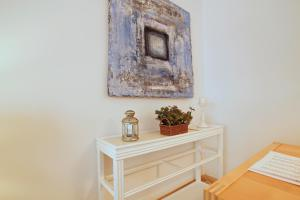 Friendly Rentals Mediterraneo, Apartmány  Sitges - big - 8