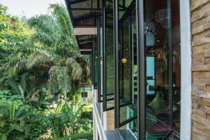 The Rich House, Pensionen  Ao Nang Beach - big - 31