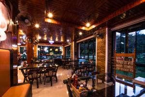 The Rich House, Pensionen  Ao Nang Beach - big - 35