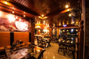 The Rich House, Pensionen  Ao Nang Beach - big - 46