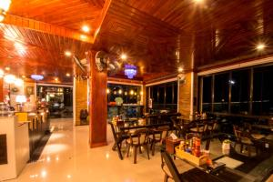The Rich House, Pensionen  Ao Nang Beach - big - 49