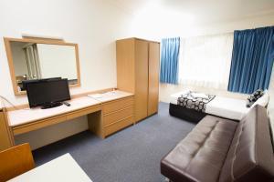 Toowoomba Motel and Events Centre, Motel  Toowoomba - big - 9
