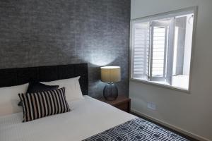 Korte's Resort, Resorts  Rockhampton - big - 3
