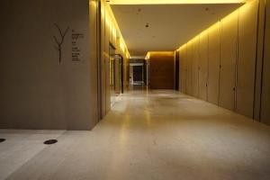 Aoluguya Hotel Harbin, Hotels  Harbin - big - 36