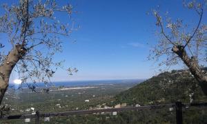 Al Mirador Resort, Hotel  Selva di Fasano - big - 77