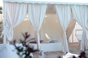 Al Mirador Resort, Hotel  Selva di Fasano - big - 81