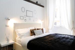 Genova Guest House - abcRoma.com