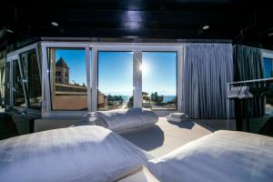 Boutique Hostel Forum, Ostelli  Zara - big - 1