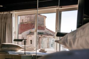Boutique Hostel Forum, Hostely  Zadar - big - 81