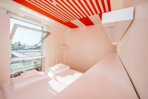 Boutique Hostel Forum, Ostelli  Zara - big - 19