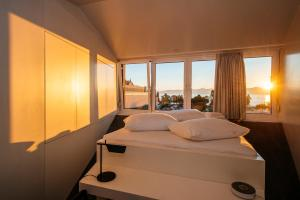 Boutique Hostel Forum, Hostely  Zadar - big - 8