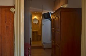 Residencial Antunes.  Kuva 13