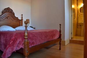 Residencial Antunes.  Kuva 14