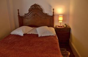 Residencial Antunes.  Kuva 12