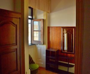 Residencial Antunes.  Kuva 11