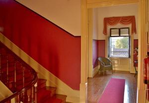 Residencial Antunes.  Kuva 10