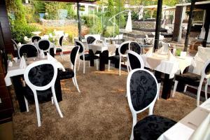 Medite Resort Spa Hotel, Hotely  Sandanski - big - 8
